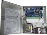 PRO3000 双门智能控制器