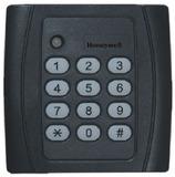 JT-MCR55-ID 读卡器