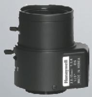 GL-D28V100CS 自动光圈镜头