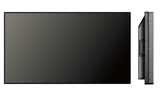 HSCL-46HDLS 46 英寸液晶拼接显示器