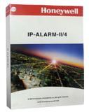 IP-ALARM-II 报警管理软件