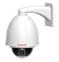 HISD-1301WE/HISD-1301WE-IR 720P 30X 高清高速球型网络摄像机