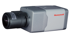 HCC-6605P 高分辨率日夜转换枪型摄像机