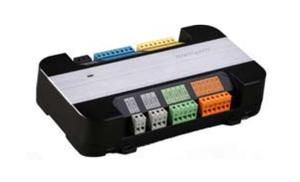BACnet控制器
