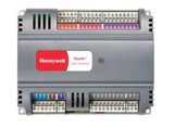 可编程通用/VAV控制器001