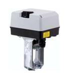 调节型电动阀门执行器(600N)