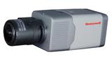 HICC-1600T 720P 高清枪型网络摄像机