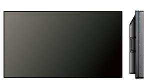 HSCL-46HDMS 46 英寸液晶拼接显示器
