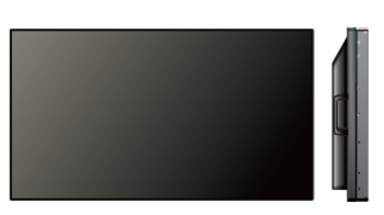 HSCL-55HDLS 55 英寸液晶拼接显示器